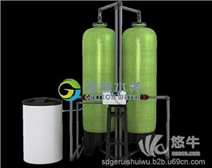 供应格瑞水务锅炉软化水设备批发临沂锅炉软化水设备批
