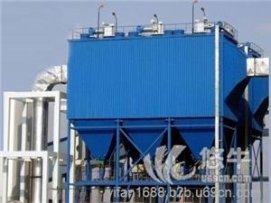 供应怡帆YF-5上海废气治理收