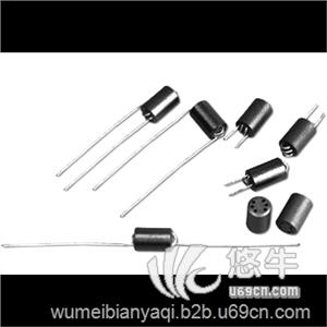 供应物美工字电感|工字电感厂家|工字电感价格工字电感|工字电感厂