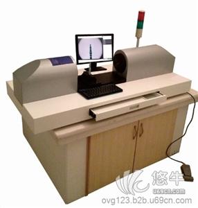 供应OVG/SOVG/HVG30-250轴类零件光学测量仪