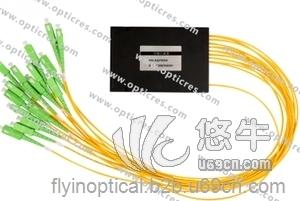 供��多路合波器、�m用高功率光放大器EYDFA多路合波器