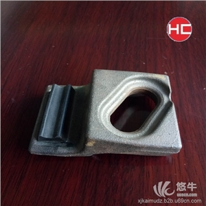 供应杭州华创厂家提供优质的铸件包橡胶铸件包橡胶