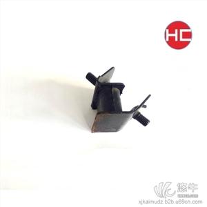 供应杭州华创开模具定做优质的橡胶异形件