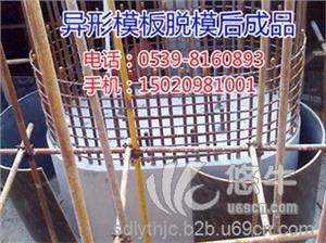 供��木�|�A柱模板直�讲幌抟�格不限木�|�A柱模板