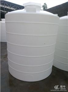 供应仁和容器1000L厂家直销塑料水箱