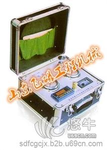 供应压力测试仪压力测试仪