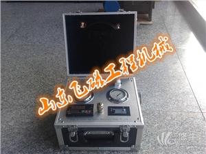 供应液压试验仪液压试验仪