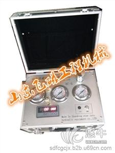 供应土方机械设备液压检测仪土方机械设备液压检测