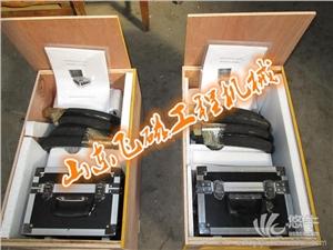 供应扫雪机械液压检测仪扫雪机械液压检测仪