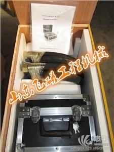 供应割草机液压检测仪割草机液压检测仪