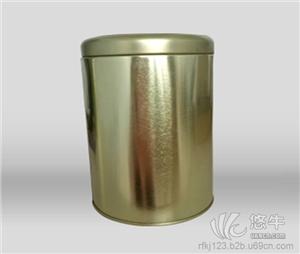 供���热��w茶�~�F罐包�b盒�R口�F罐�热��w茶�~�F罐包�b盒