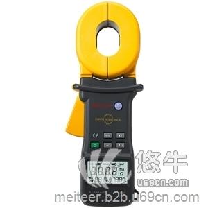 供应山东华仪MS2301钳形接地电阻测试仪钳形接地电阻测试仪