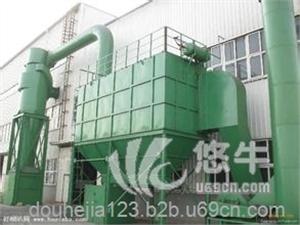 供应若雨除尘设备ZC型脉冲布袋除尘器ZC型脉冲布袋除尘器