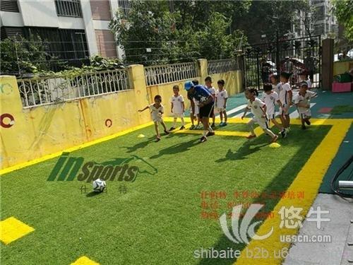 北京幼儿足球培训多少钱