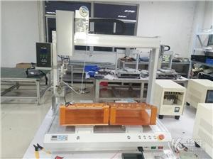 供应变压器自动焊锡机焊锡机网络滤波器焊锡机点焊机
