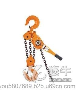 供应Toyo链式手扳葫芦总代理Toyo链式手扳葫芦