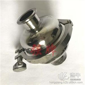 供应过滤器滤芯滤油机生产厂家 宏强储罐阻火器过滤器滤芯阻火器