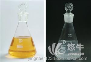 供应防锈油 防锈液 水性防锈剂 可兑水使用英纳尔防锈油