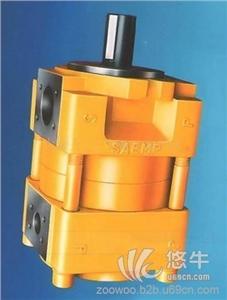 供应NT5-C250FNT3-D20F高压中压低压齿轮泵