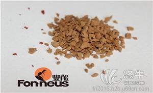 透气膜套袋 产品汇 供应透气型EPDM颗粒,EPDM颗粒厂家透气型EPDM颗粒