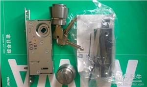 供应日本MIWA美和移门钩锁U9FN-1移门钩锁