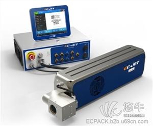 供应EC-JET/易码ECL1030易码ECL1030