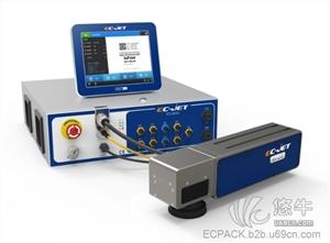 供应EC-JET/易码ECL6020易码ECL6020