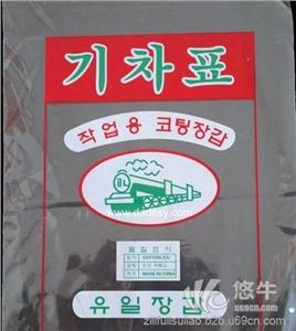 合肥市塑料包装袋