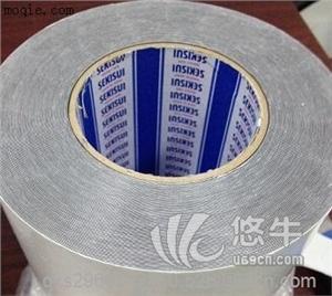 供应代理泡棉胶带积水5230PSB