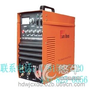 靖江汉神逆变式电焊机