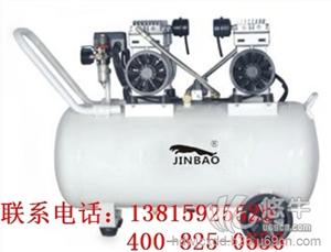供应淮安低噪音价格 气泵皮带式空压机批发压缩机