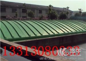 供应防臭味污水池玻璃钢盖板@武乡玻璃钢盖板污水池玻璃钢盖板