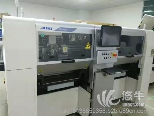 KE-2060