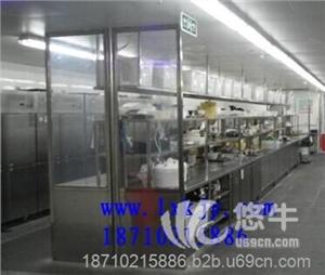 供应北京净水器|天津净水器|大连净水器家居用品