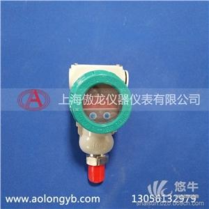 供应aol-132防爆压力变送器(表头型)表头