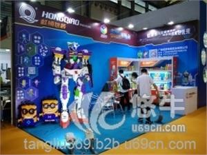 供应2017第17届中国上海食品包装机械展上海食品包装展