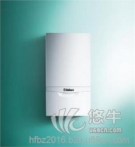 供应威能ecoTECpro威能冷凝式燃气暖浴两