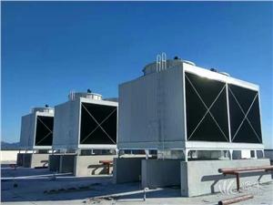 圆形金属罐 产品汇 供应【方形、圆形冷却塔】生产厂家直销方形冷却塔