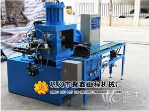 供应制钉机设备聚鑫只为走量购买者不要错过排钉机生产线