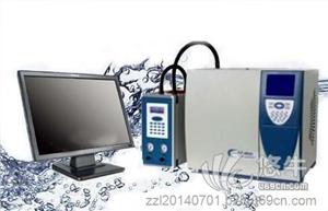 供应氧化锆分析气相色谱仪氧化锆分析气相色谱仪