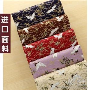 烫金布料 产品汇 供应美国进口面料布料进口报关代理布料进口报关