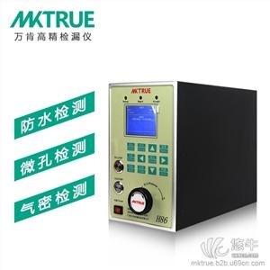 供应音响对讲机散热器LED灯具电磁阀密封检测泄漏检测设备