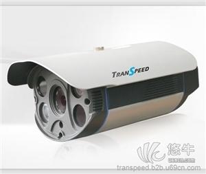 车牌识别 产品汇 供应TRANSPEEDTPR200一体化高清车牌识别摄