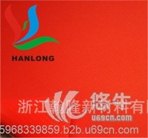 供应PVC透明夹网布生产厂家PVC夹网布