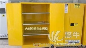 供应科斯特040防爆柜,专业化工存储柜防爆柜