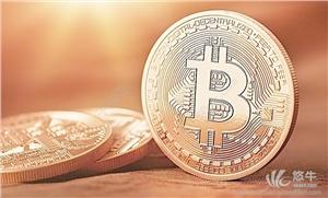 供应虚拟币交易平台开发虚拟币钱包制作虚拟币钱包