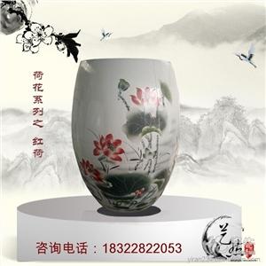 供应艺然陶瓷101优质NIC电气石汗蒸缸