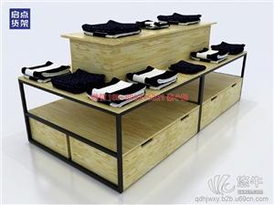 供应KM男装货架,服装店展示架,流水台,模特男装高架,服装展示架