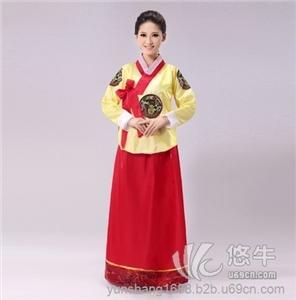 供应广州服装毕业服装舞蹈服装民族服装广州善裳