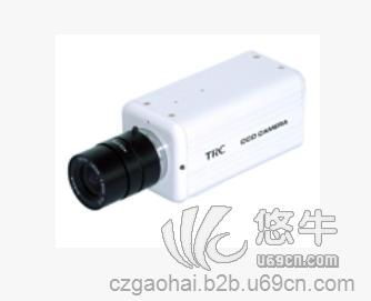 各种高温摄像机